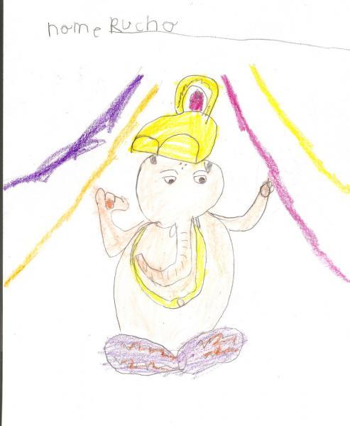 Rucha-Ganapati Picture 1.jpg