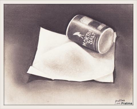 Salt_2012.jpg