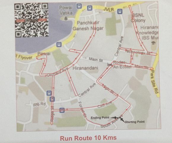Run_Powai_Run_2014_map.JPG