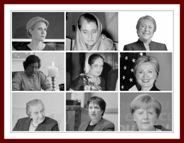 world women leaders2.jpg