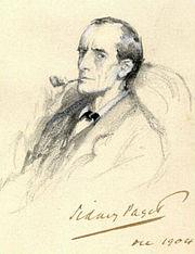 180px-Sherlock_Holmes_Portrait_Paget.jpg