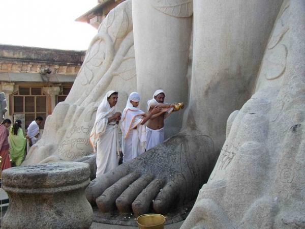 Shravanabelagola.jpg