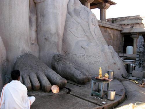 Shravanabelagola2.jpg