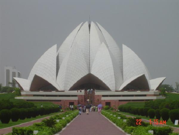 bahai temple.jpg