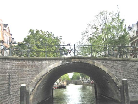 bridge in Amsterdam.jpg