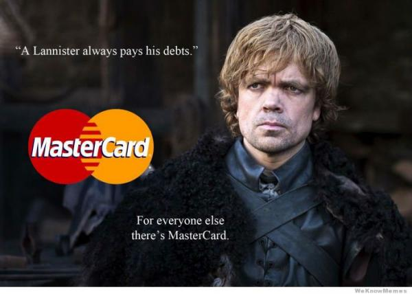 a-lannister-always-pays-his-debts.jpg