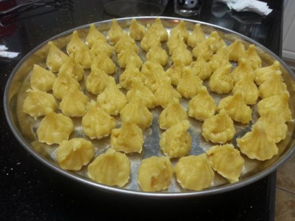 mango-almond modak.jpg