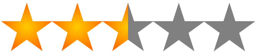 Star_rating_2.5_of_5.png