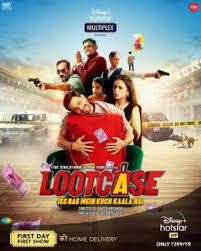 lootcase.jpg