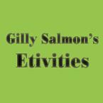 Gilly Salmon.jpg