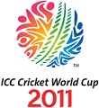 2011_Cricket_World_Cup_Logo.jpg