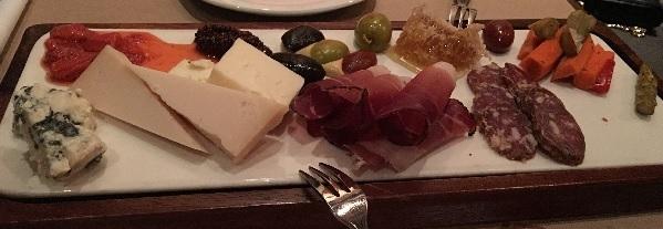 Cheese Salumi board.jpg