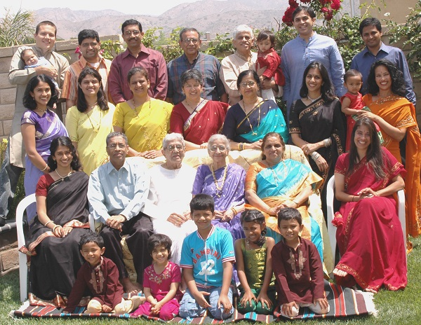 Dandekar family photo.jpg