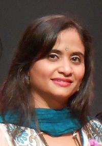 Deepti-Pandit.png