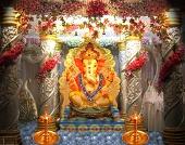 Pratishthapana3.jpg