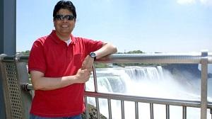 Sanjay_Sahasrabudhe_P3.jpg