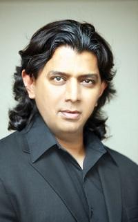 Shekhar-Rahate.jpg