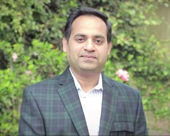Sunil-Suryawanshi-BMM-President-MB.jpg