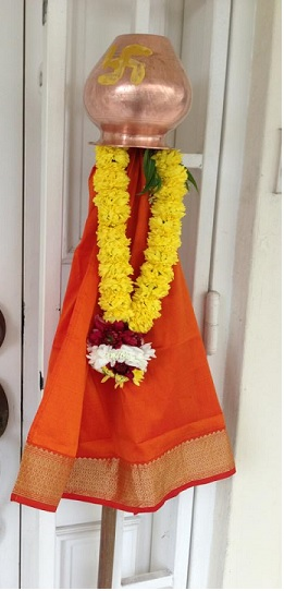 gudhi2013tall.jpg
