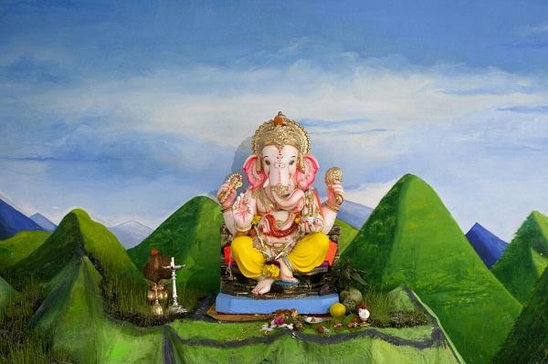 maayaboli Ganesh 2015.jpg