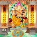 medium_large_2012_Ganesh_Sthapana.jpg
