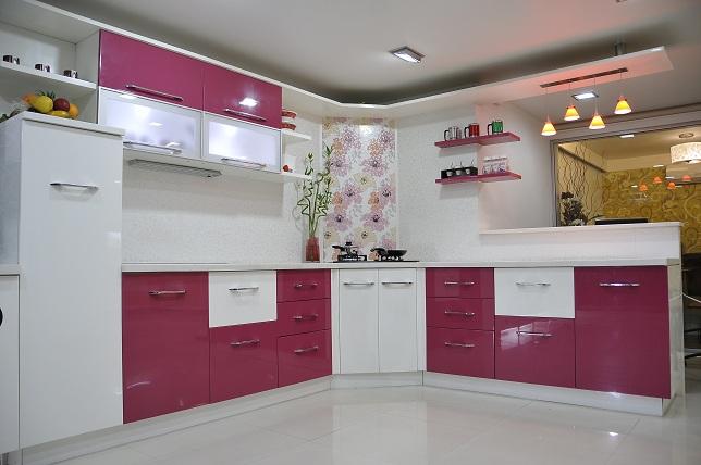 modular kitchen 1.JPG