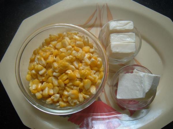 Crispy Cheese Corn Balls 005_0.JPG