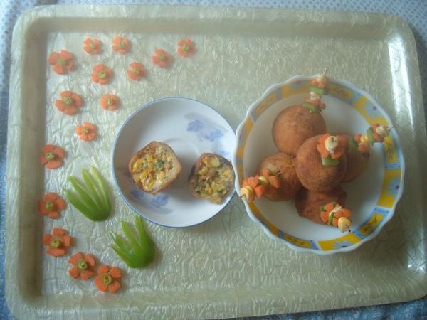Crispy Cheese Corn Balls 018.JPG