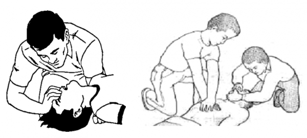 cpr4.png