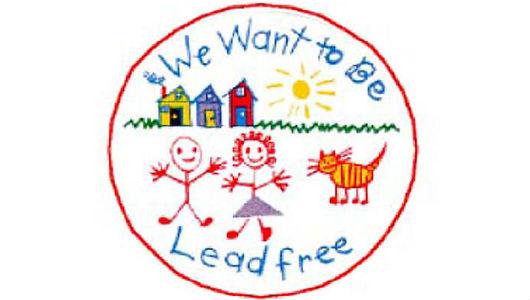lead_2.jpg