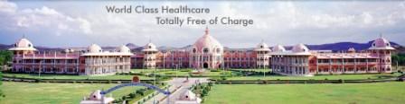s-hospital-prasanthigram.jpg
