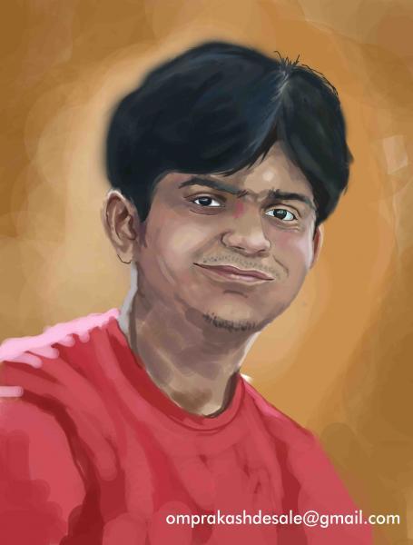 tushar dada copy.jpg