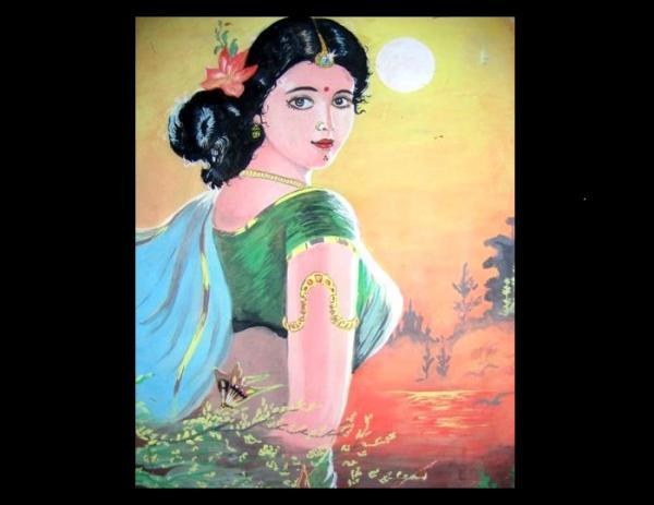 Indian_women_paintings_1.jpg
