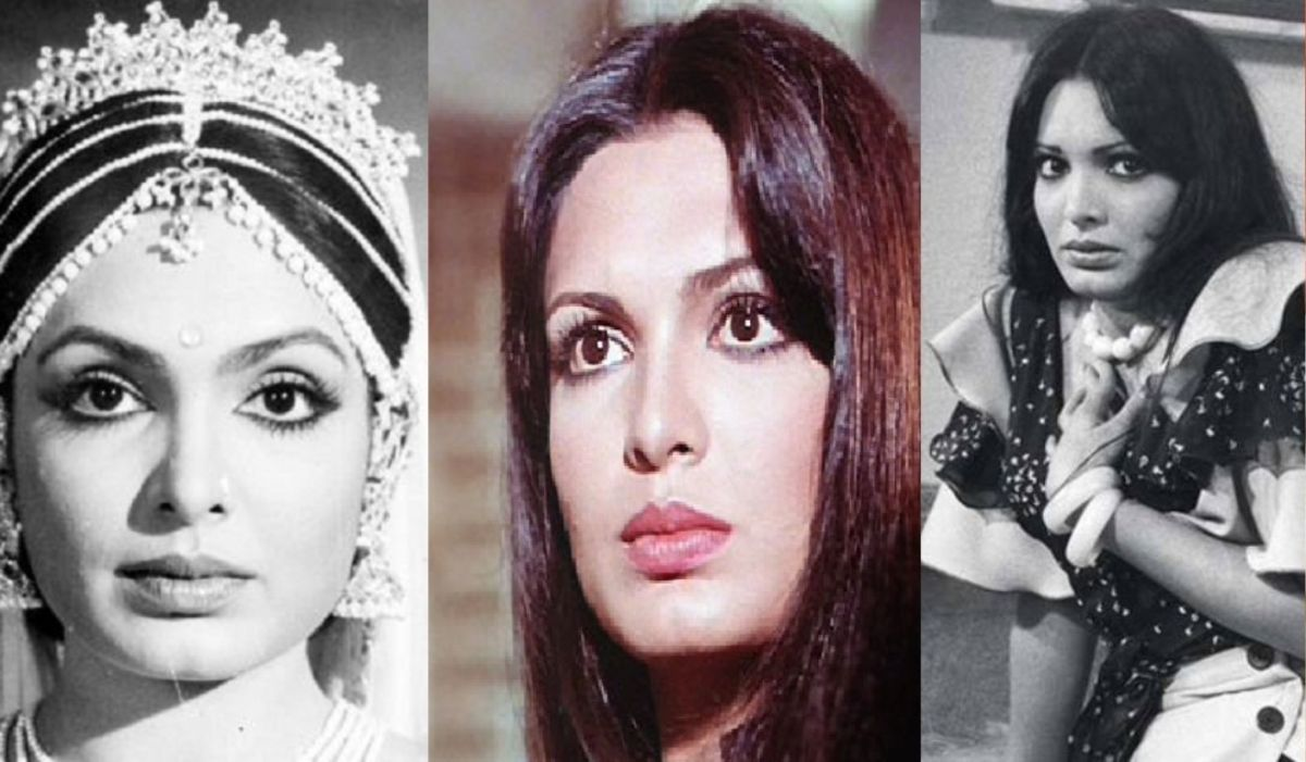 Parveen-Babi-4-April-1949-20-January-2005-celebrities-who-died-young-37898794-587-1000_0.jpg