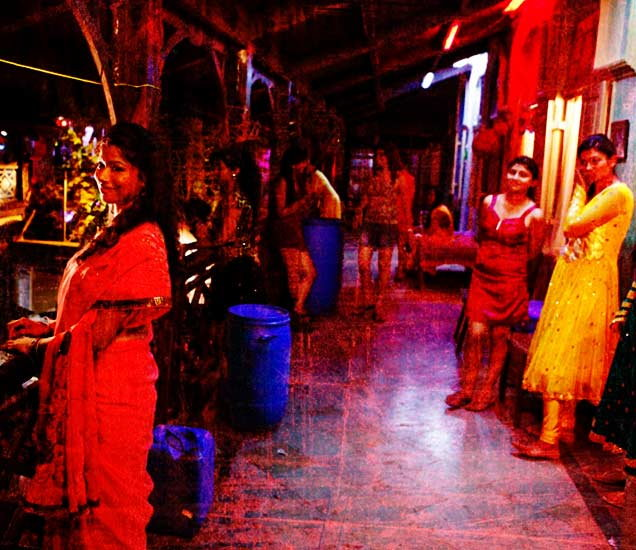 kamathipura-mumbai_146784.jpg