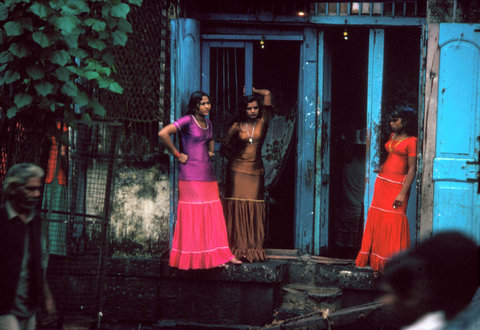 kamathipura1.jpg