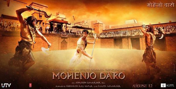 mohenjo-daro-new-poster-latest-still-1000x509.jpg