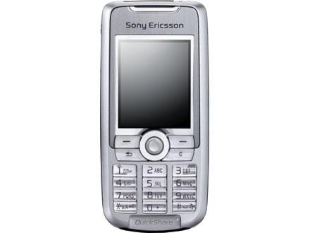 Sony Ericsson K500i.jpg