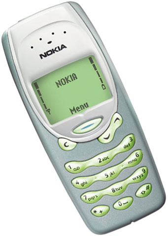 nokia-3315.jpg