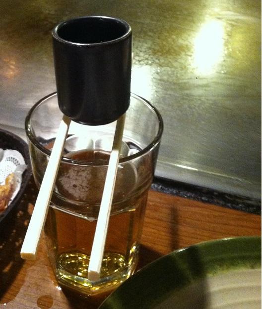sake bomb.jpg