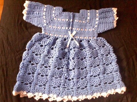 Baby Sweter.jpg