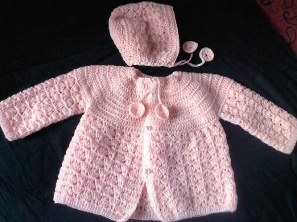 Baby set 1.jpg