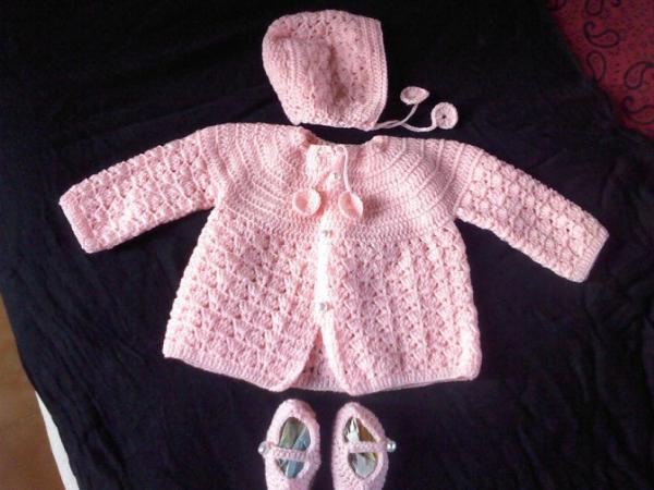 Baby set.jpg
