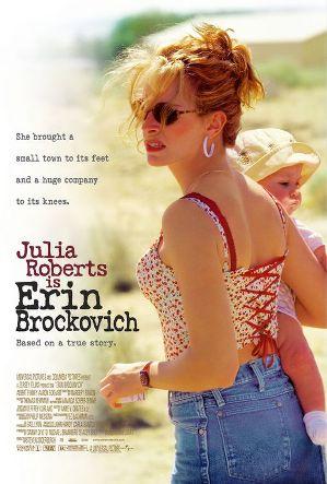 Erin_Brokovich_movie.jpg