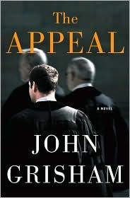 The_Appeal_John_Grisham_Novel.JPG