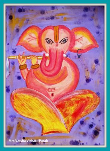 2012_SK_varshavenus_Shri Ganesh 2.jpg