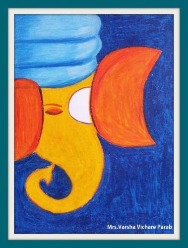 2012_SK_varshavenus_Shri Ganesh 4.jpg