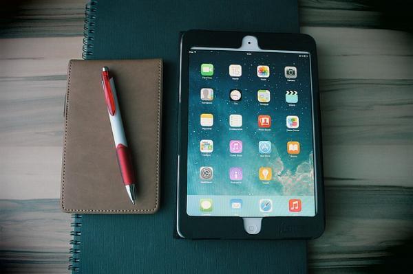2015_Gift_iPad.jpg
