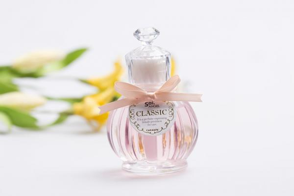 2015_gift_Ladiesperfume.jpg