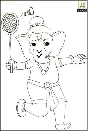 Bappa-Badminton.jpg